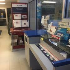 US Post fice Post fices 9620 9640 Transit Rd East Amherst