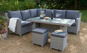 kettler casual dining product range toad hall garden centre
