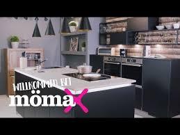 elektrogeräte für die küche mömax küchen beratung