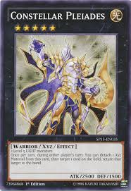 Yugioh Deck Types P by Light Yu Gi Oh Fandom Powered By Wikia