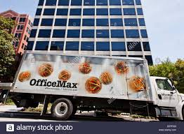 OfficeMax Office Supply Delivery Truck - Washington, DC USA Stock ... Maxtruck Long Combination Vehicle Wikipedia Isuzu Dmax Uk The Pickup Professionals Trucks New And Used Commercial Truck Sales Parts Service Repair Active Pickup Year 2017 For Sale Mascus Usa Max Home Facebook 2019 Ford Ranger Midsize Pickup Back In The Fall