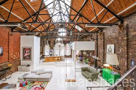 100 Lofts For Rent Melbourne 0 Bedroom Apartment To Rent On Shoreditch High Street