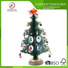 Rotating Christmas Tree Stand Suppliers And Manufacturers At Canadian Tire