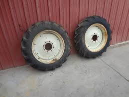 Used 9.5 X 24 Tractor Tires Used 95 X 24 Tractor Tires Post All Of Your Atvs Or Mud Truck Pics Muddy Mondays F150 With Fail F150onlinecom Ag Otr Cstruction Passneger And Light Wheels Tractor Tires Bias R1 Agritech Imports 2017 Mahindra Mpower 85p Wag City Tx North Texas Equipment 2 Front Tractor Tires Wheels Item F7944 Sold July 8322 Suppliers 1955 Ford Monster Truck Burnout Smoking 5 Foot Off In Traction Firestone M Power 85 Getting The Last Trucks Ready To Haul Down