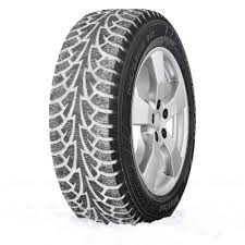 HANKOOK® WINTER I PIKE W409 Tires Hankook Dynapro Atm Rf10 195 80 15 96 T Tirendocouk How Good Is It Optimo H725 Thomas Tire Center Quality Sales And Auto Repair For West Becomes Oem Supplier To Man Presseportal 2 X Hankook 175x14c Tyre Caravan Truck Van Trailer In Best Rated Light Truck Suv Tires Helpful Customer Reviews Gains Bmw X5 Fitment Business The Dealers No 10651 Ventus Td Z221 Soft 28530r18 93y B China Aeolus Tyre 31580r225 29560r225 315 K110 20545zr17 Aspire Motoring As Rh07 26560r18 110v Bsl All Season