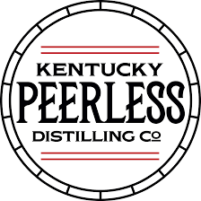 Whiskey Locator - Peerless Distilling Co. March 2016 The Snowbird Storey Home Lex18com Continuous News And Stormtracker Weather 25 Beautiful Camping Gold Coast Ideas On Pinterest Pacific Speedy Caf Harper Hulan Harper_ Twitter Valley Idgenweb History Index Best Rustic Wedding Bar Bar Where To Buy Jeptha Creed Fern Farm Facebook Egans Irish Whiskey