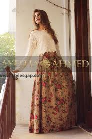 beautiful elegant party wear dresses acetshirt