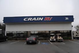 Crain RV's Photo Gallery - Tiffin, Jayco, Newmar, Airstream Truck Campers Rv Business New 2018 Airstream Tommy Bahama Inrstate Grand Tour Motor Home Weekend Luxury Living In Classic Alinum Trailer Food Truck Foote Family Nomad Trailer In Traffic For American Simulator Camper Shell Or No Pickup Tv Forums The Lweight Ptop Revolution Basecamp You Can Pull Behind A Subaru How To Choose The Right Live Fulltime Travelers Truckdomeus 1968 Avion C11 Restoration Forums Reincarnated From Family Camper Airbnb