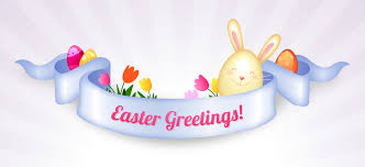 Free Easter Jibjab / Best Discount Personal Creations Coupons 25 Express Coupon Codes 50 Off 150 Bubble Shooter Promo Code October 2019 Erin Fetherston Radio Jiffy Lube New York Personalized Gifts Custom Bar Mirrors Lifetime Creations Pony Parts Walgreens Photo December 2018 Sierra Trading Post Promo Codes September Www Personal Com Best Service Talonone Update Feed Help Center 20 Off Moonspecs Discount Gold Medal Wine Club Coupon Code Home Facebook