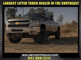 100 Trucks For Sale In Columbia Sc Used 2014 Chevrolet Silverado 2500HD For In SC 29212
