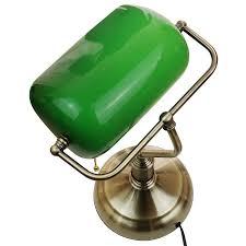 le de bureau opaline verte le de bureau opaline verte les marines à poser chasse marée