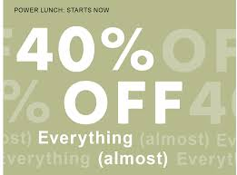 Nutrisystem 40 Off Coupon Coupons Nutrisystem Discount Coupon Ronto Aquarium Nutrisystem Archives Dr Kotb 100 Egift Card Eertainment Earth Code Free Shipping Rushmore 50 Off Deal Promo May 2019 Nutrisystemcom Sale Cost Of Foods Per Weeks Months Asda Online Shop Voucher Crown Performance 4th Of July Offers