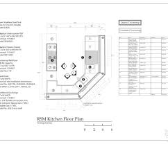 Bar : 3a3128c1d0645946720f4c5c0e506e78 House Plans With Side Entry ... Standard Height For Bar Stool Counter Top Youtube Bar 3a3128c1d45946720f4c5c0e506e78 House Plans With Side Entry Wickcade 2 Player Bartop Stools Hinged Slimp Basement Beautiful Design For Home Irish Pub Decorating Old Tops Sale Wikiwebdircom Kitchen Tables And 30 Granite Patio Ideas Stone Table Full Size Of Kitchen Compelling Admirable Appealing Floating 29 About Remodel Interior