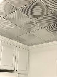 Tegular Ceiling Tile Dimensions by Ceiling Tiles Ideas U0026 Photos Decorativeceilingtiles Net