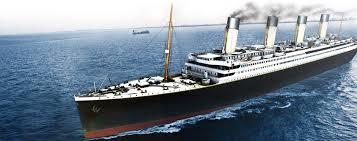 Ship Sinking Simulator Free by 11 Ship Sinking Simulator Free Download Titanic Publish