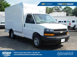 Chevrolet Express 3500 Vans / Minivans For Sale In Richmond, VA ... Volkswagen Chattanooga Assembly Plant Wikipedia Cmsc434 Hall Of Shame Craigslist Youtube A Monster Trucks Carcrushing Comeback Wsj O Auto Thread 18475430 Toyota Tacoma For Sale In Norfolk Va 23502 Autotrader 4x4 For Denver Co Cargurus Southern Tracks Cleared But Carson Street Still Closed Ford Mustang Chesapeake 23320 Chrysler Jeep Dodge Dealer Brockton Ma Cjdr 24 1987 Chevrolet Silverado K10 Squarebody Low Mileage