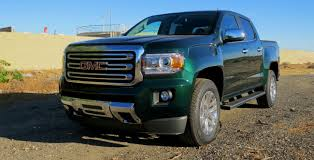 Small Truck, Big Capabilities : 2015 GMC Canyon Review - The ... Gmc Topkick C4500 A Big Truck Big Truck Event Coverage 2017 Temecula Rod Run Slamd Mag Red Part Iv Dually Lift Install Medium Duty Work Info Preview Archives The Fast Lane Filebig Jimmy 196061 Truckjpg Wikimedia Commons Power Diesel Sled Pull Trucks Magazine Curbside Classic 1965 Chevrolet C60 Maybe Ipdent Front Sierra Denali 2500hd 7 Things To Know Drive St Louis Area Buick Dealer Laura Silverado Mediumduty More Versions No 2003 Gmc Pickup Trucks Pinterest And Wheels Suvs Crossovers Vans 2018 Lineup