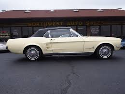 1967 Used Ford Mustang 2dr Convertible At WeBe Autos Serving Long ... Used Ford F450 Super Duty For Sale Cargurus Flashback F10039s New Arrivals Of Whole Trucksparts Trucks Or Dealer Serving Huntington Wv Glockner Burton Preston Inc Cars 1978 F150 Classics For On Autotrader Uftring Is A Dealer Selling New And Used Cars In Flatbed Pickup In Ohio Authentic 2013 Ford F550 Xl Jackson Watson Quality Ridgeland Ms Haims Motors You Can Buy 725hp 38000 The Drive F250 Mccluskey Automotive