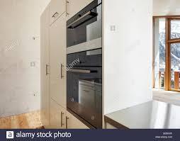 100 Mountain Modern Design Architecture Modern Design Mountain Home Kitchen Stock