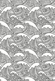 2550x3300 Unlock High Resolution Adult Coloring Pages Ab Coloriage Tokidoki