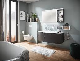 badwelten badgestaltung ohne grenzen