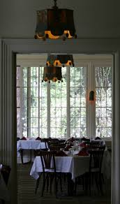 Ahwahnee Hotel Dining Room Hours by Joe Diane U0026 Mallery U0027s Big Adventure Modern Day Gypsies Wawona