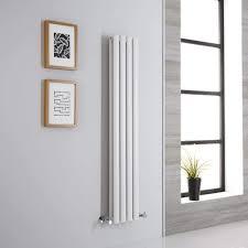 bad wohnzimmer perfekt für küche bestbathrooms design