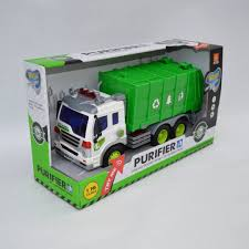 Garbage Truck Truck Truck Toy Car Car Trash Waste Transporter Truck ... Fast Lane Light And Sound Garbage Truck Green Toysrus Moose Toys Trashies The Trash Pack Trashies Buy Kids Waste Rubbish Toy Recycle Vehicle Can Lego Technic 42078 Mack Lr B Model Speed Build Pump Action Air Series Brands Products Cans With Wheels Walmart Kawo Original Children Sanitation Trucks Car Matchbox Story 3 Free Shipping Download Fingerhut Teenage Mutant Ninja Turtles Turtle Sewer Online At Nile Top 15 Coolest For Sale In 2017 Which Is
