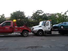 Pin Of Out Tow Trucks Towing A Junk Car Away. | Junk Car Removal NJ ... Umbuso Investors Solution Quality Trucks And Trailers Junk Mail Semi Trucks Yards In Michigan Awesome Hillard Auto Salvage Barn Old Truck Cemetery Old In A Junk Yard Stock Photo 72056142 Cash For Cars Buying Running Or Wrecked Cars Fast Call 9135940992 Orlando No Keystitle Problem Free Towing Removal Kalispell August 2 Edit Now 343975136 Pickup Pleasant Big Truck Autostrach Rusty Broken Down 52921411 Alamy Recycling Vancouver Car Page 5 Neighbors Trash Marietta Garage Complaints News Sports Sell Scrap Brisbane We Offer Funding That You Might Buy