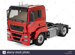 Truck, 3D Rendering Isolated On White Background Stock Photo ... Yellow Forklift Truck In 3d Rendering Stock Photo 164592602 Alamy Drawn For Success How To Create Your Own Rendering Street Tech 2018jeepwralfourdoorpiuptruckrendering04 South Food Truck 3 D Isolated On Illustration 7508372 Trailers Warren 1967 Chevrolet C10 Front View Trucks Pinterest 693814348 Ups And Wkhorse Team Up Design An Electric Delivery Van From Our Archives West Fresno The Riskiest Place Live Commercial Trucks Row Vehicle Renderings