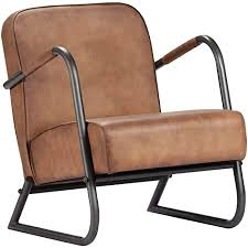 vidaxl relaxsessel lehnstuhl esszimmer stuhl sessel polstersessel esszimmerstuhl loungesessel ledersessel armsessel hellbraun echtleder