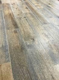 Orange Glo Hardwood Floor 4 In 1 by Best 25 Solid Hardwood Flooring Ideas On Pinterest Grey Wood