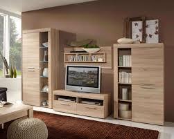 moderner landhausstil bilder wohnzimmer landhausstil