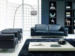 modern deco interior cool deco interior design style three dimensions lab