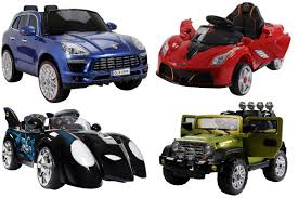 Portfolio Cars Pictures For Kids Car Loader Tr #16837 ... Hearth Vehicles For Kids Children Toddler With Superb Nursery Rhymes Fire Truck Rhymes Children Truck Toys Videos Kids Monster Trucks Races Cartoon Cars Educational Video The Red Emergency 1 Hour Wheels On The Fire Youtube Adventures With Vehicles Firetruck And Videos For Playlist By Blippi Perspective Pictures Amazon Com 1763 Free Learning Toddlers Fun Bruder Man Engine Accsories