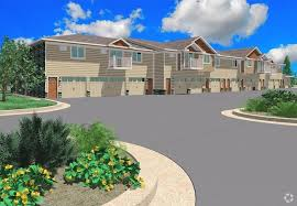 2 Bedroom Apartments For Rent In Milwaukee Wi by Apartments For Rent In Appleton Wi Apartments Com