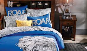 bedding set zio ziegler for pbteen collection amazing pottery
