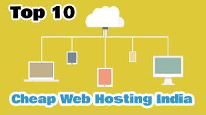 Top 10 Best Cheap Web Hosting India 2017 - 2018 - YouTube Top 10 Best Website Hosting Insights February 2018 Web Ecommerce Builders 2017 Youtube Hosting Choose The Provider Auskcom Web Companies 2016 Cheap Host Companies Uk Ten Hosts Free Providers Important Factors Of A Hostingfactscom And Hostings In Review Now Services 2012 Infographic Inspired Magazine Where 2 Hosttop India Where2