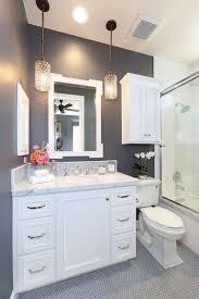small master bathroom design ideas design corral