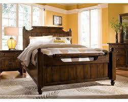 Jordans Furniture Bunk Beds by Instructions On Bunk Beds Broyhill Bedroom Furniture Bedroom Ideas