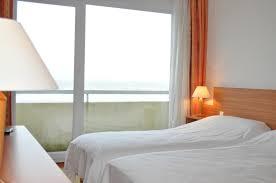 chambre hote fort mahon hotel la terrasse fort mahon plage tarifs 2018