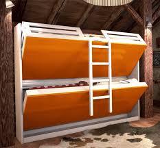 but lit mezzanine 2 places mezzanine furbo en vente chez