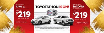Toyota Dealership Birmingham AL | Used Cars Serra Toyota Mickey Thompson Metal Series Mm164m 900022533 Hh Truck Accsories Birmingham Al Take A Look At All The 2019 Toyota Tundra Has To Offer In Royal Buick Gmc In Serving Hoover Calera Tnt Outfitters Golf Carts Trailers Cargo Truck Duffys Garage Auto Repair Shop Top Rated Mechanic Home Tplertruckaccsoriescom Adamson Ford 2018mustang For Sale Al 2018 Ram 3500 New Used Homepage Good People Brewing Company Promaster Commercial
