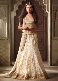 have a look on ethnic party wear anarkali suits u0026 lehengas