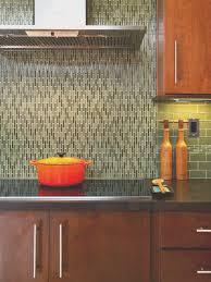 Backsplash Glass Tile Cutting by Backsplash Best Best Way To Cut Glass Tile Backsplash Nice Home