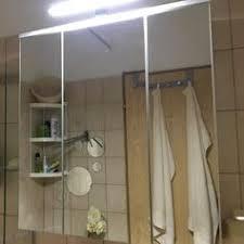 badezimmer schrank mit wäschekorb in 64560 riedstadt for