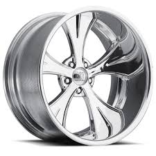 Boyd Coddington Wheels | Boyd Coddington Wheels