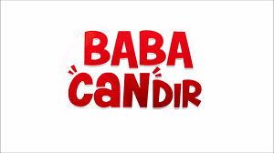 Baba Candır Ay Boyunca Dizeler2 - YouTube Owner Operator Direct Commercial Truck Insurance Nakota Trucking Home Facebook Bark Mulch And Soil Products Pacific Fibre Could Embarks Driverless Trucks Actually Create Jobs For Truckers Is A Fuel Cell Electric Hybrid Truck In Your Future American Trucker Coastal Plains Best Image Kusaboshicom Company Council Bluffs Ia Nebraska Coast Inc Jetco Delivery Ceo Opmistic On Trucking Jobs Americas Road Team Seeks New Driving Captains Semitrailer Wikipedia Volvo Australia Proudly Built Since 1972