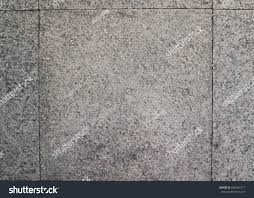 Top View Dirty Concrete Cement Wall And Floor Background Underground Backdrop