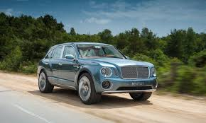 Bentley Confirms SUV Details With First Official Photos -- Falcon Or ... If You Want Bentleys New Bentayga Suv Youll Need To Get In Line British Luxury Vehicle Bentley Launches Dealership Kenya Truck Elegant Aston Martin And At The 2014 Calgary Coinental Gt Addon Replace Gta5modscom Interior Top Auto Magazine The Gallery Event Showcases Highend Cars Detroit Show Services Receives Isuzu Ichiban Achievement Speed Convertible Pictures V8 S Review Quality Comfort 2015 Flying Spur W12 Stock R477a For Sale Near Westport